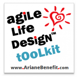 Agile Life Design