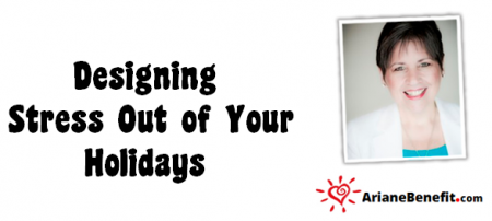 holiday-stress-adhd-coach-ariane-benefit