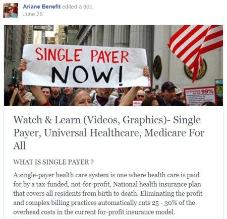 Facebook-Healthcare-Watch-Learn