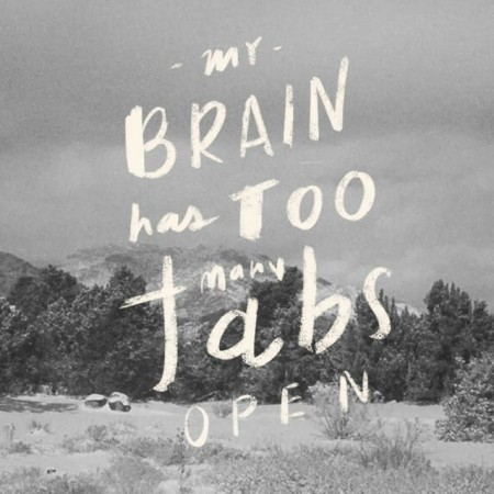 brain-too-many-tabs