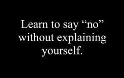 explain-power-no