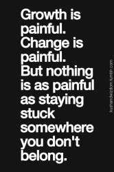 growth-change-pain
