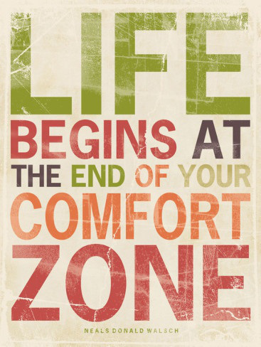 life-begins-at-the-end-of-your-comfort-zone-a