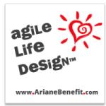 Agile Life Design – Free Audio Class