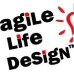 Agile Life Design Studio – 2012 Program Description with Free Videos
