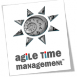 Organize Your Time the AgiliZen Way: Agile Time Management Strategies – VIDEO