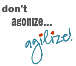 agilize-prioritizing-planning-doing
