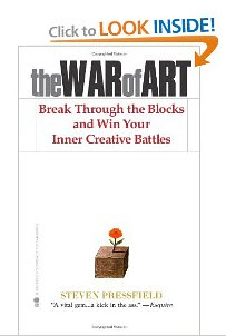 war of-art-steven-pressfield