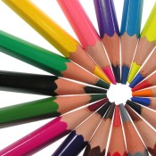 Color-pencils-rainbow