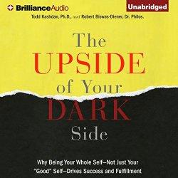 audio-book-upside of dark side