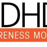 Best Blogs on ADHD – 2014
