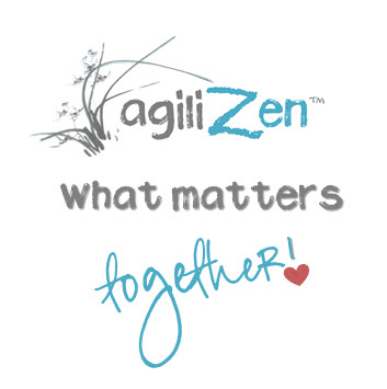 agilizing-what-matters-goals-coaching