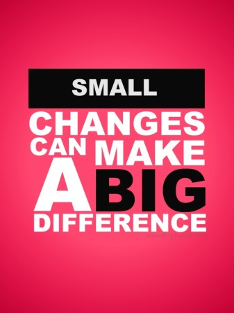 agile-goals-habits-small-changes-can-make-big-differences