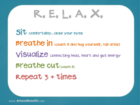 2-relax-instructions