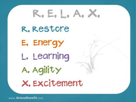 2-relax-model
