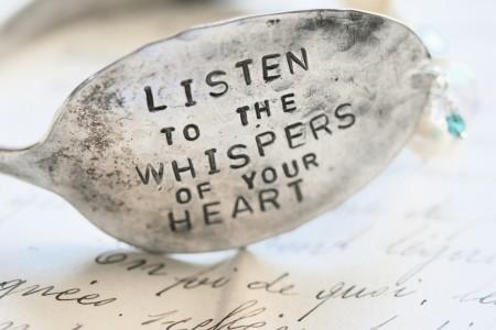 listen-heart-2
